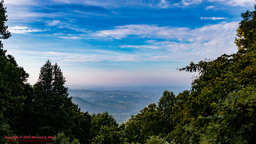 summer usa nature sunrise georgia geotagged outdoors unitedstates hiking cleveland dahlonega suches appalaciantrail geo:lon=84 geo:country=unitedstates camera:make=canon exif:make=canon geo:state=georgia tamronaf1750mmf28spxrdiiivc exif:lens=1750mm exif:focallength=22mm exif:aperture=ƒ11 quebechistorical exif:isospeed=200 canoneos7dmkii camera:model=canoneos7dmarkii exif:model=canoneos7dmarkii geo:lat=3467707167 geo:lon=8399996833 geo:lat=34676945 geo:location=suches geo:city=dahlonega