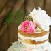 Wedding-Cake by arielirving