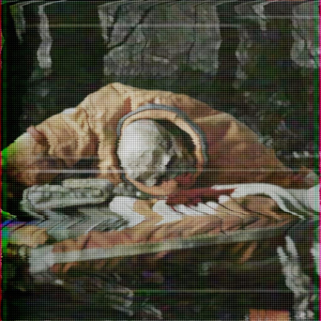 Blood Night 19944588856_5d158464cf_b