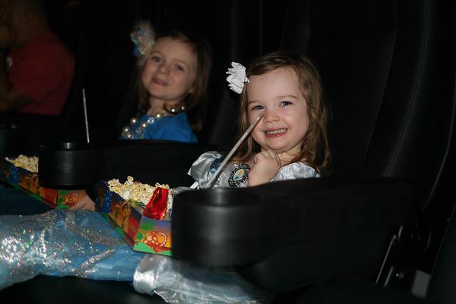 CinderellaMovie (2 of 6)