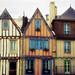 Vannes- Morbihan... by kate053