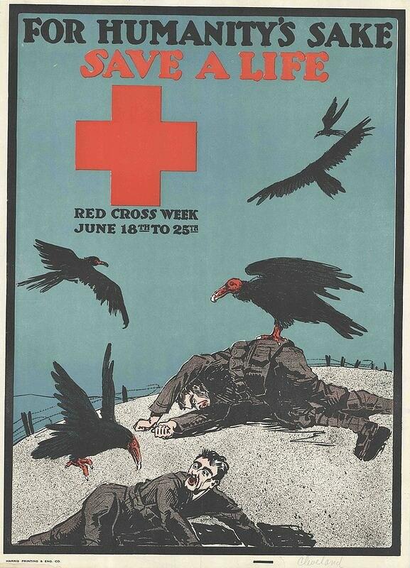 cartel-cruz-roja-1-guerra-mundial17
