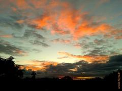 Quarta-sunset 3