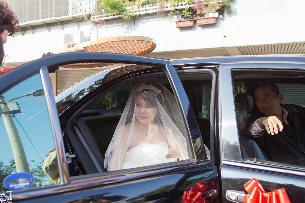 台南婚攝-炳男&慧玲-迎娶儀式 (64)