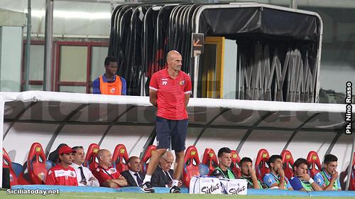 Catania-Noto 3-0 segnano Calil, Falcone e Schisciano$