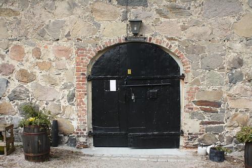 Fredrikstad Festning (125)