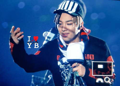 BIGBANG Fukuoka Day 2 2016-12-10 (17)