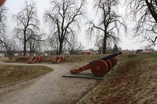 Fredrikstad Festning (92)