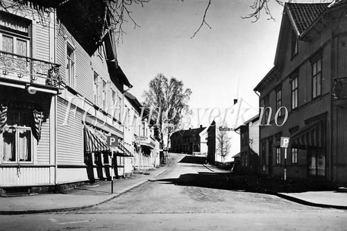 Elverum 1940 (469)