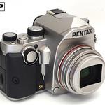 PENTAX-KP-1010