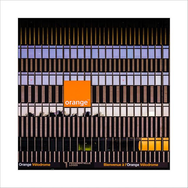 La ville en couleur # 96