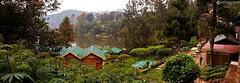 16-09-28 Uganda-Rwanda (22) Lago Bunyonyi