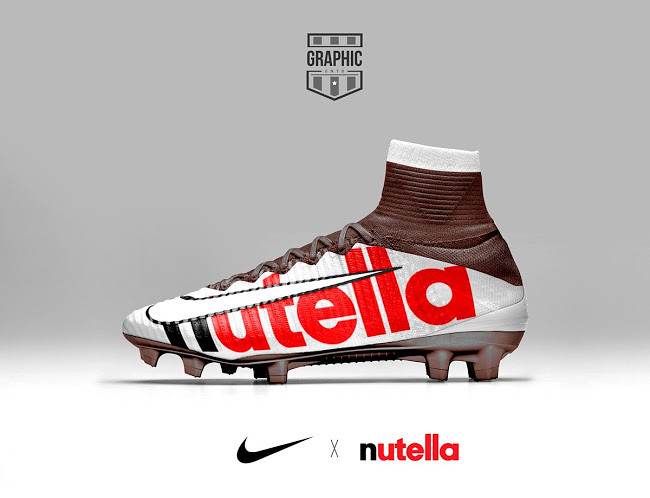 new-sponsor-football-boots (6)
