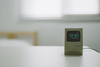 Apple Watch is the new Macintosh. by Vincent Lee 