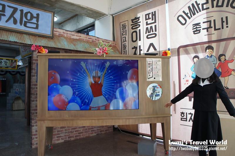 楊平青春博物館26