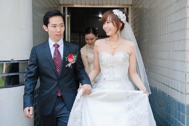 wedding0516-5293