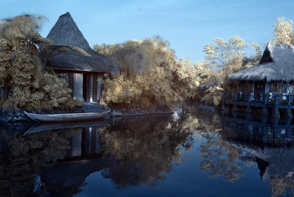Sapulidi-Resort-by-dutas2001