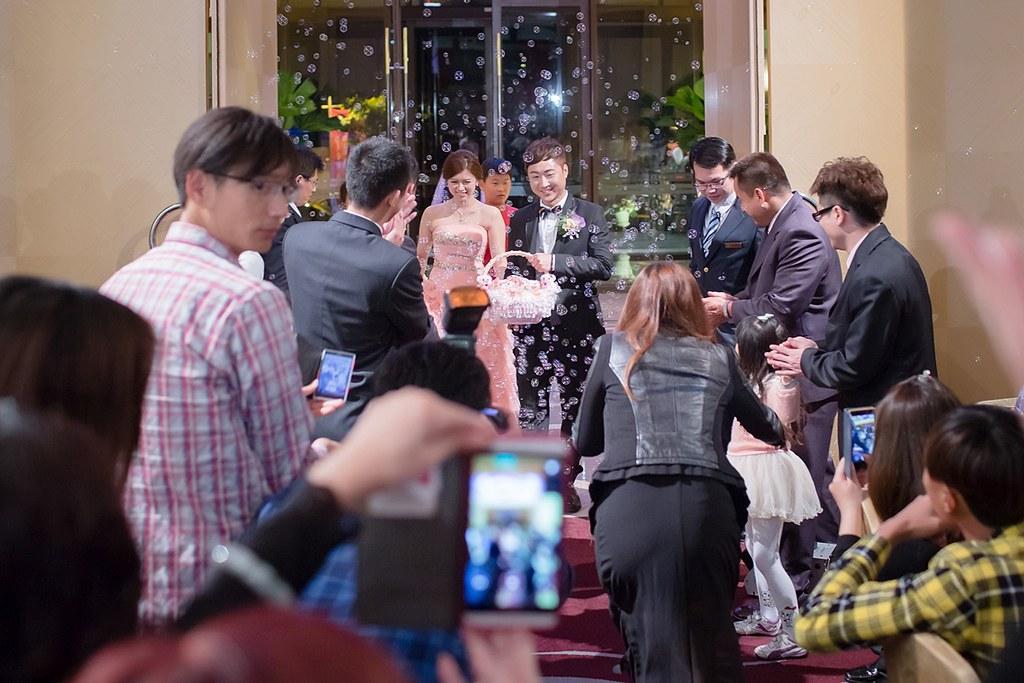 215-婚禮攝影,礁溪長榮,婚禮攝影,優質婚攝推薦,雙攝影師