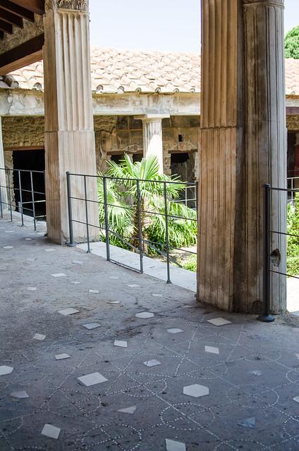 20150519-Pompeii-Casa-degli-Amorini-Dorati-0484