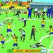 15-Jogo de Football by patricia_woll