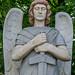 Saint Michael Catholic Church, Long Branch, New Jersey by flickr4jazz