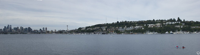 Seattle_Panorama1