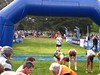 2008 Australian Cross Country Championships - 32