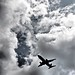 landing changi airport by dan_diddy