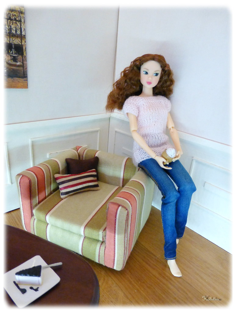 Flickr Photos Tagged Muebles Picssr # Muebles Handmade