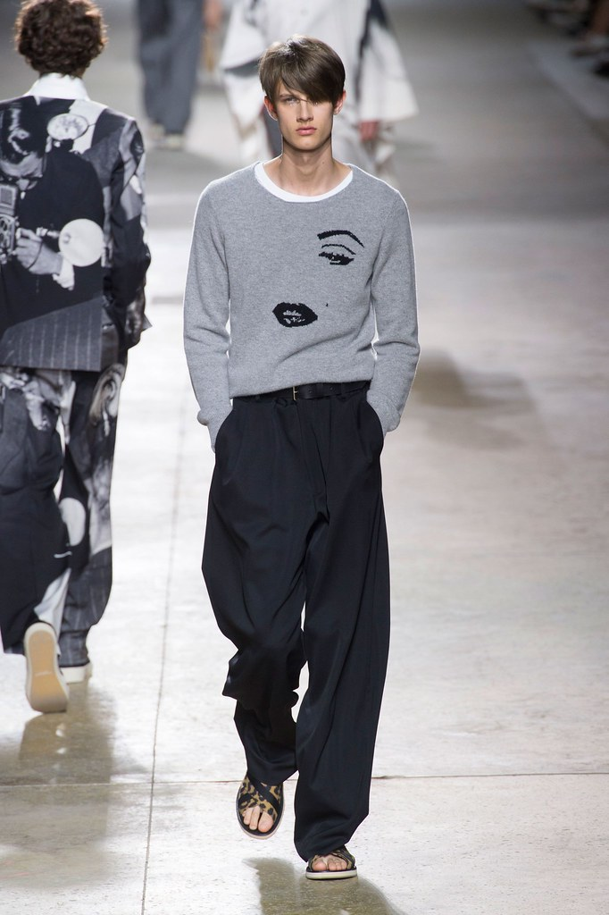 SS16 Paris Dries Van Noten011_Luke Glazsher(fashionising.com)