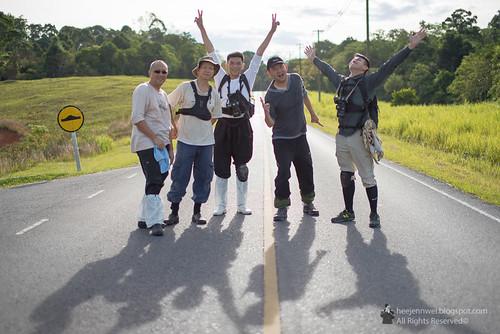 Khao Yai National Park 17 heejennwei v2