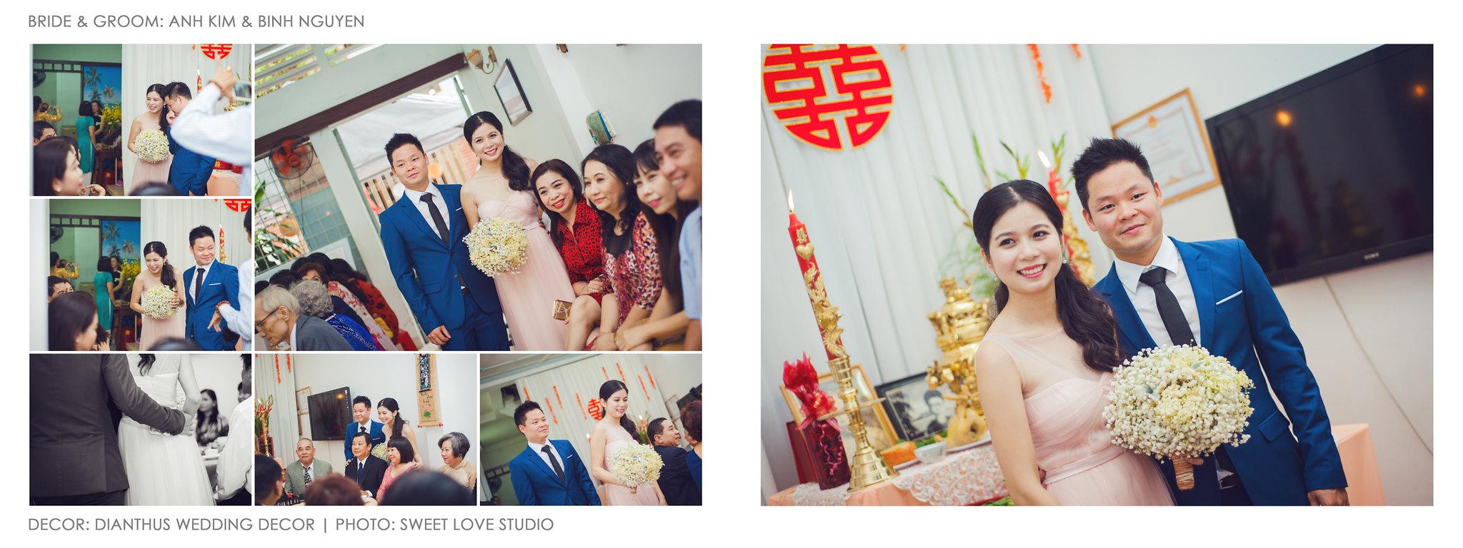 Chup-anh-cuoi-phong-su-Anh-Kim-Binh-Nguyen-14