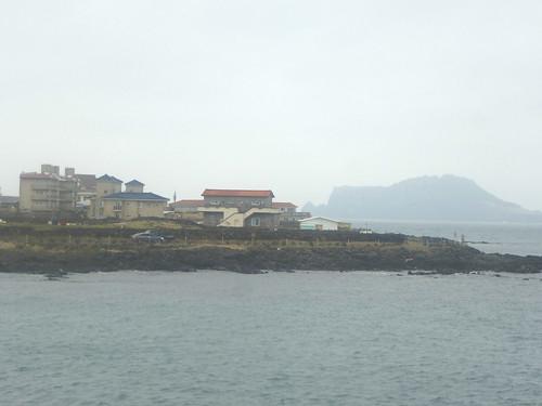 Co-Jejudo-Seongsan-Udo-ferry (6)