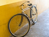 one laid back bike