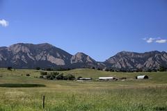 front range farm