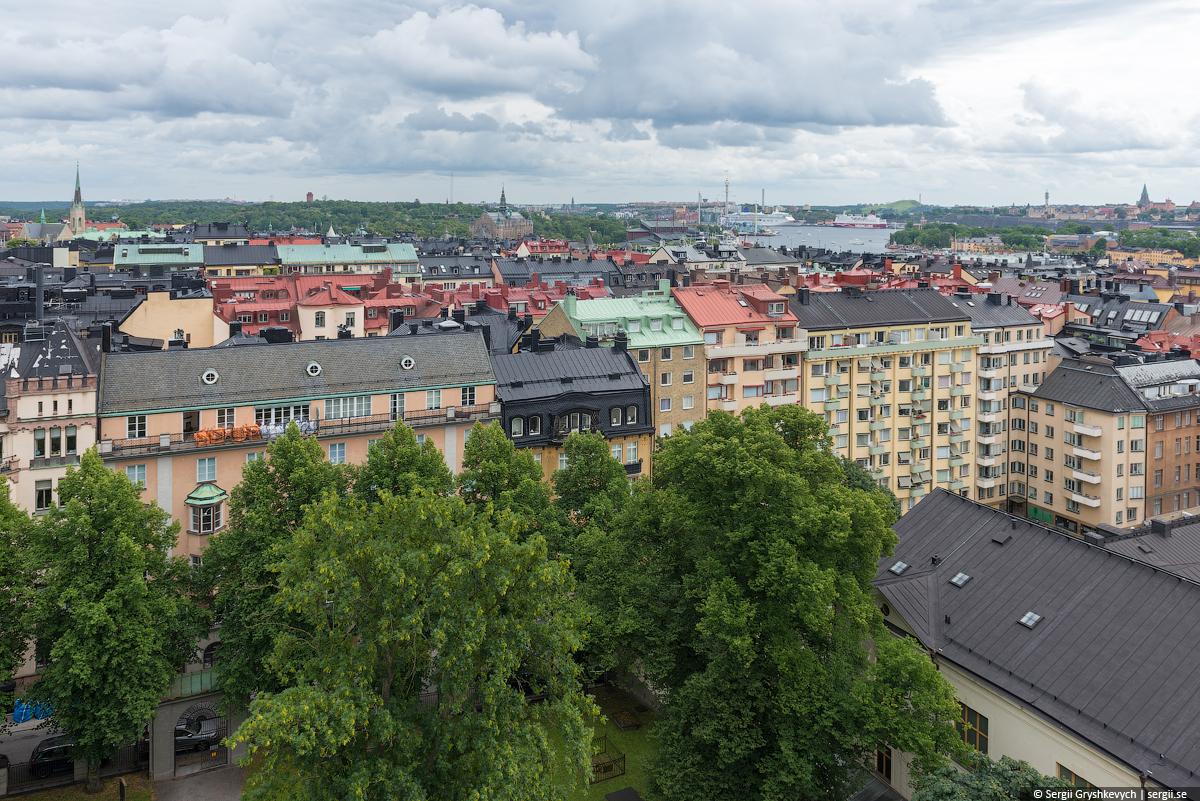 Stockholm_Eleonora_Kyrka_utsikt-2