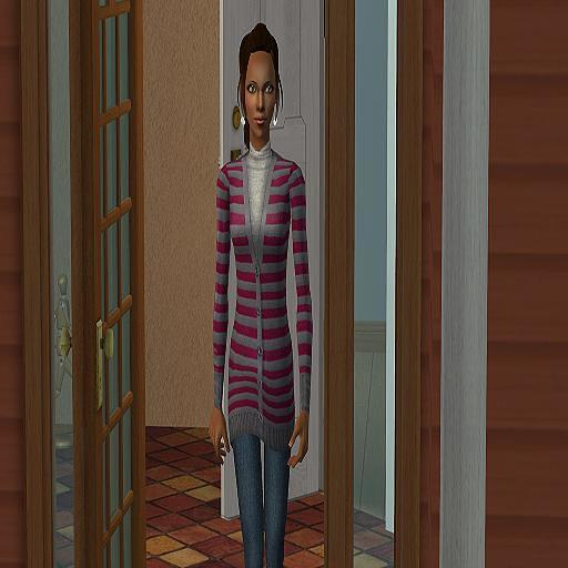 Sims2EP9 2015-03-23 19-59-25-89