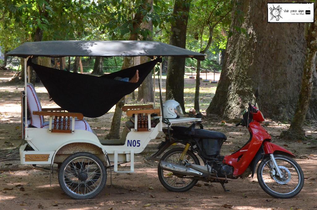 surprises cambodia-0299