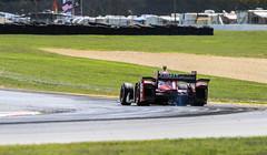 Mid-Ohio - 2015 Honda Indy 200 - Qualifying