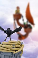 Isles of Aura - Teaser