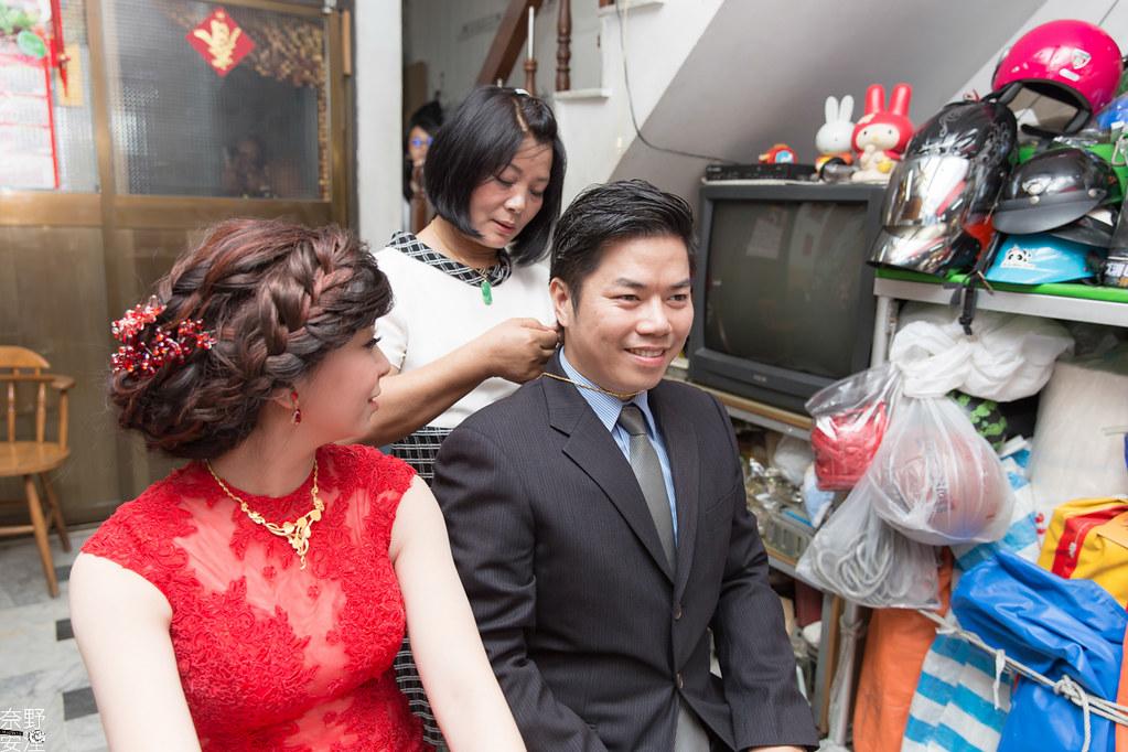 台南婚攝-Jacky&Tina-訂婚家宴X濃園 (37)
