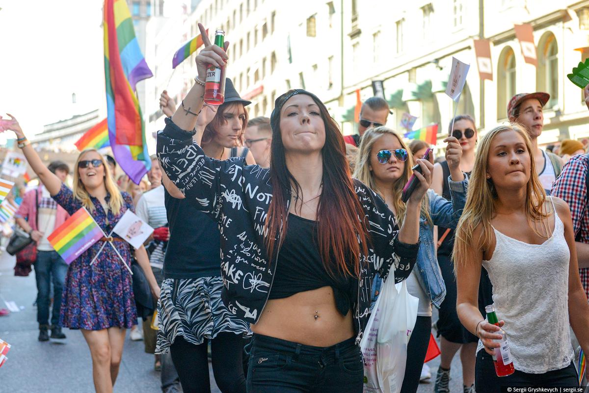Stockholm_Gay_Pride_Parade-47