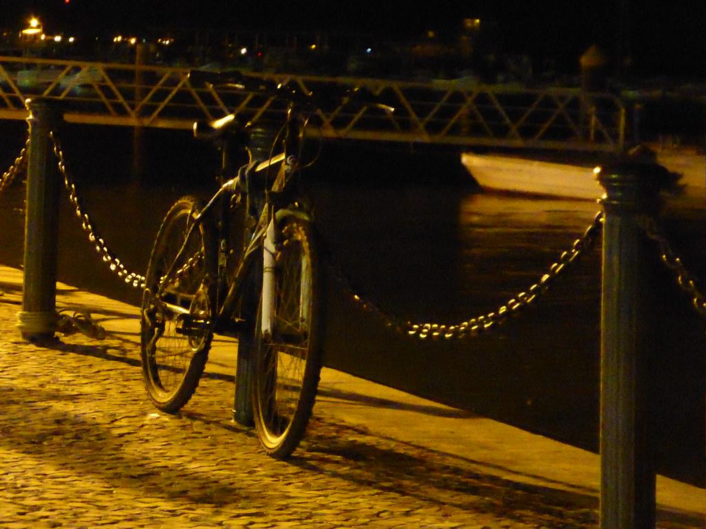 Poradnik wyboru firmowego roweru