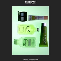 cosmetics 001