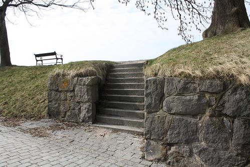 Fredrikstad Festning (1)