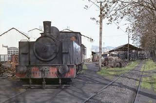 Ponferrada_MSP_No_54_avril-1983