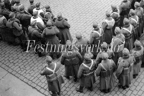 Donau 1940-1945 (62)