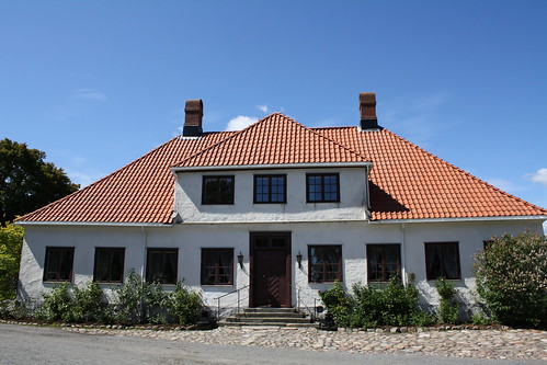 Fredriksvern Festning (155)