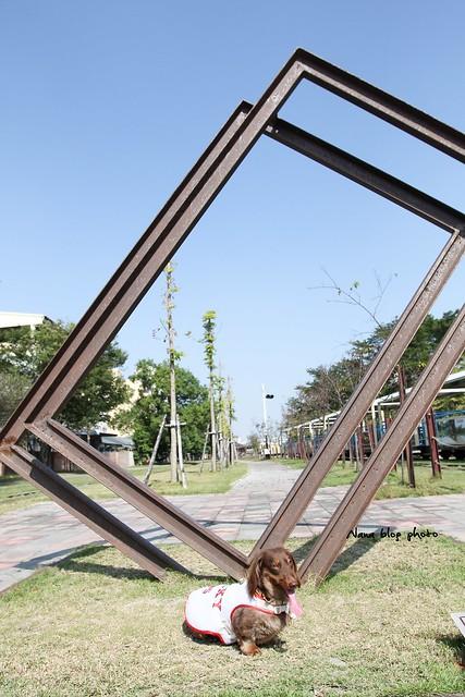 彰化溪湖糖廠-溪湖車站 (7)