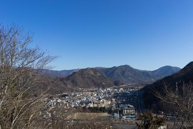 Photo:大月 By Skyriser / Lix